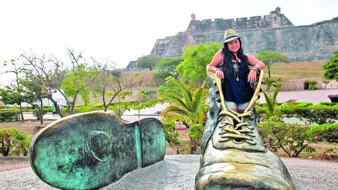 cartagena destino turistico